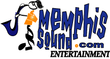 Memphis audio rental, memphis sound system rental